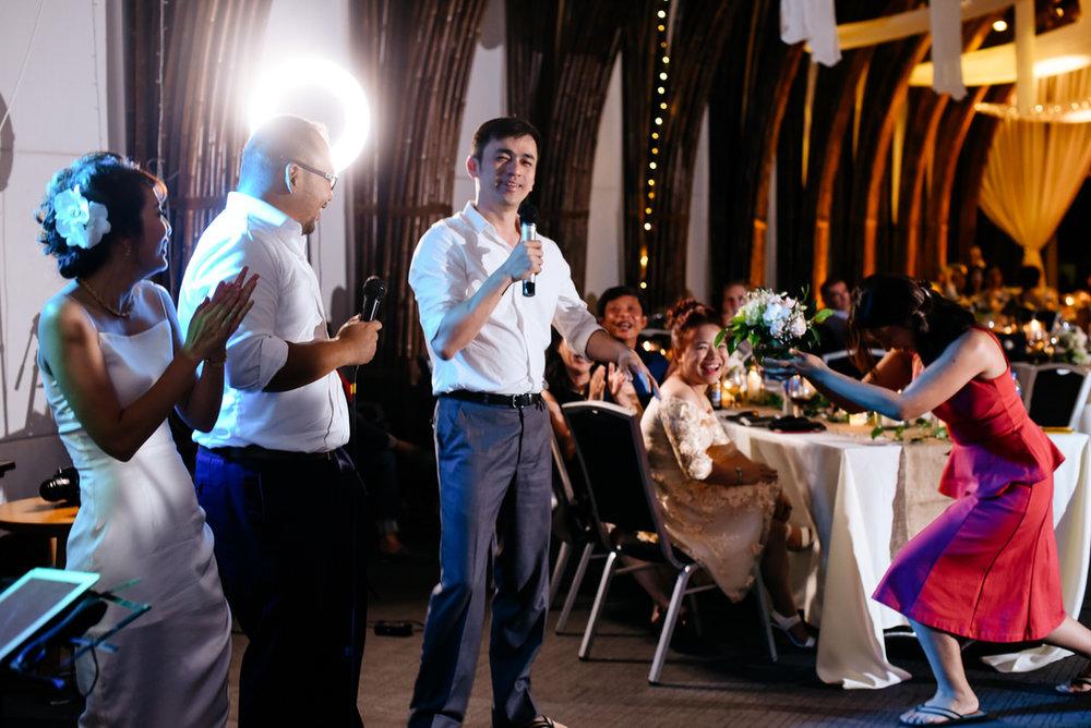 Danang-Viet Nam-Wedding-Photographer_172.jpg