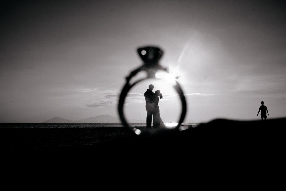 Hoi An-Vietnam-Wedding-Photography-56.jpg