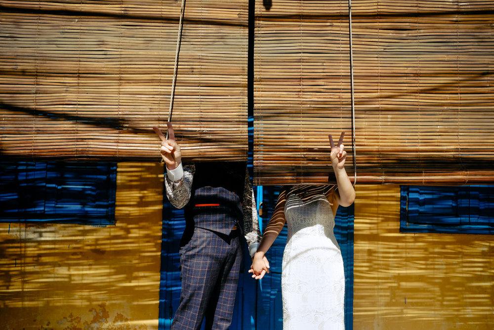 Hoi An-Vietnam-Wedding-Photography-78.jpg