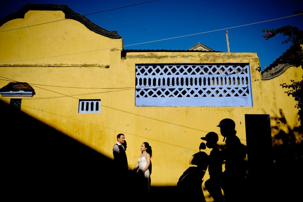 Hoi An-Vietnam-Wedding-Photography-63.jpg