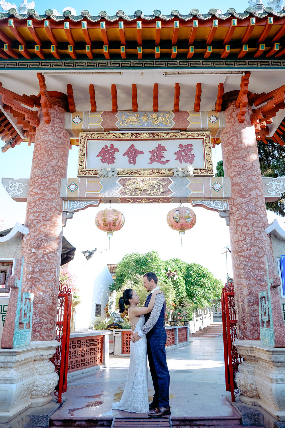 Hoi An-Vietnam-Wedding-Photography-14.jpg