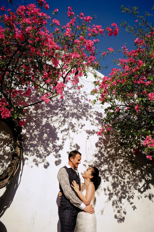 Hoi An-Vietnam-Wedding-Photography-15.jpg