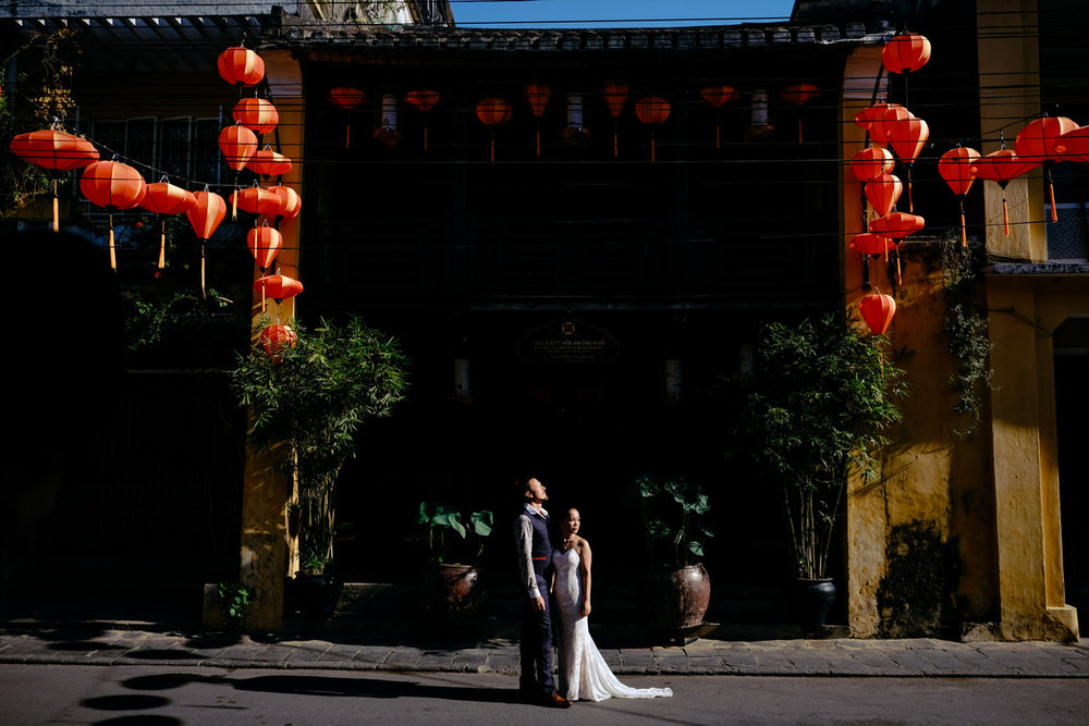 Hoi An-Vietnam-Wedding-Photography-18.jpg