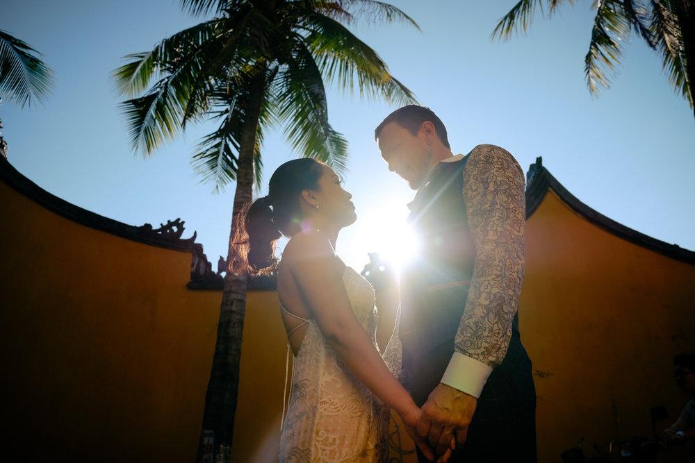 Hoi An-Vietnam-Wedding-Photography-13.jpg