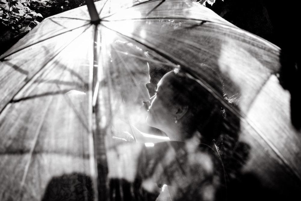 Hoi An-Vietnam-Wedding-Photography-75.jpg