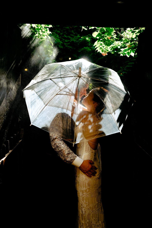 Hoi An-Vietnam-Wedding-Photography-77.jpg