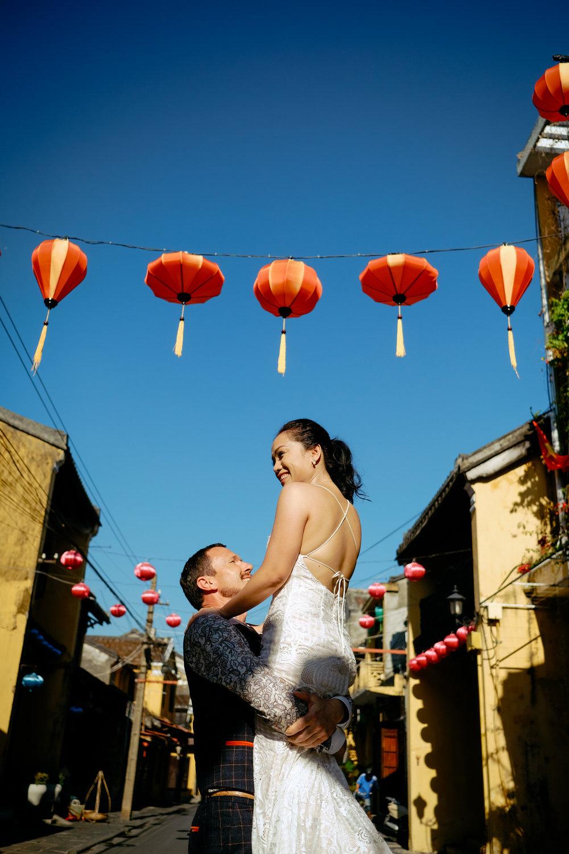 Hoi An-Vietnam-Wedding-Photography-73.jpg