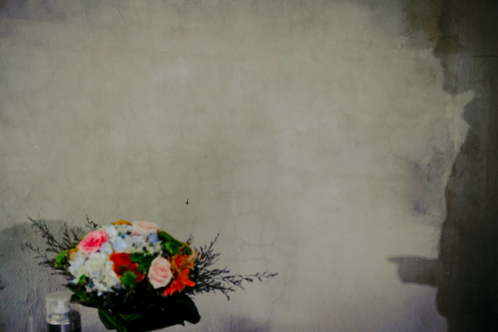 Hoi An-Vietnam-Wedding-Photography-12.jpg