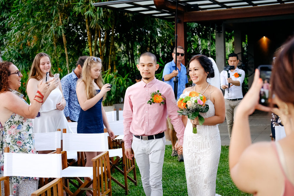 Hoi An-Vietnam-Wedding-Photography-22.jpg