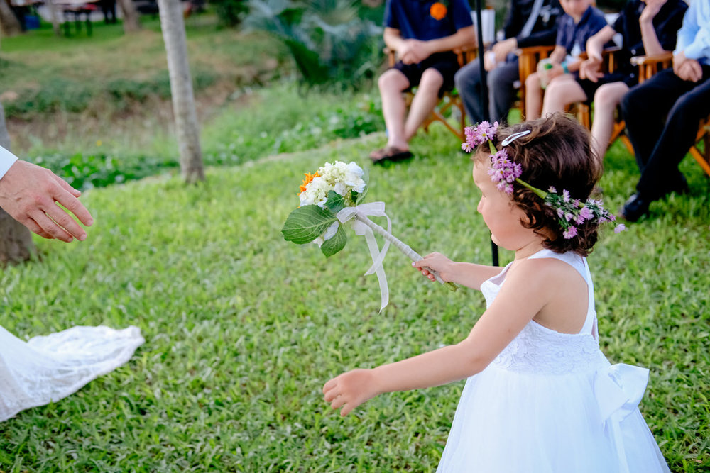 Hoi An-Vietnam-Wedding-Photography-24.jpg