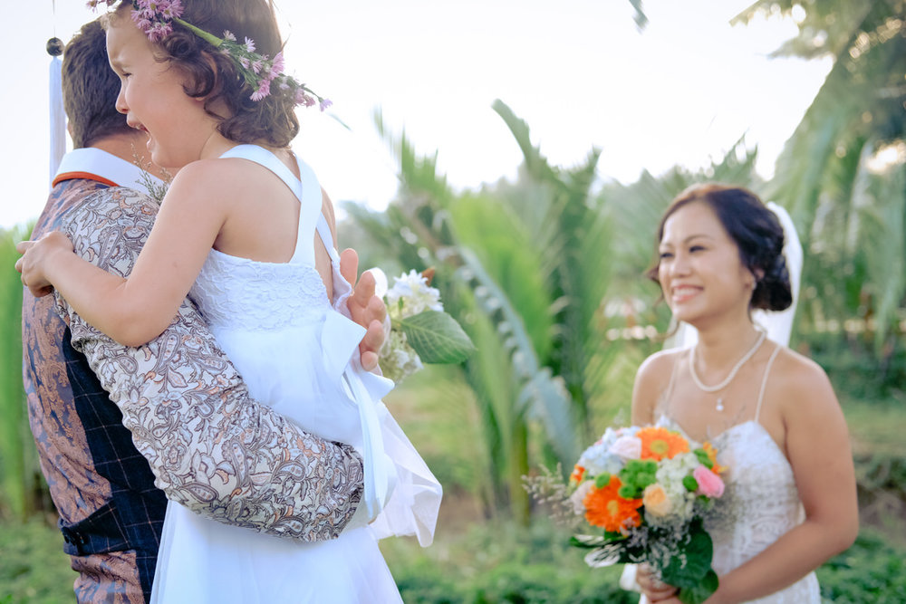 Hoi An-Vietnam-Wedding-Photography-25.jpg