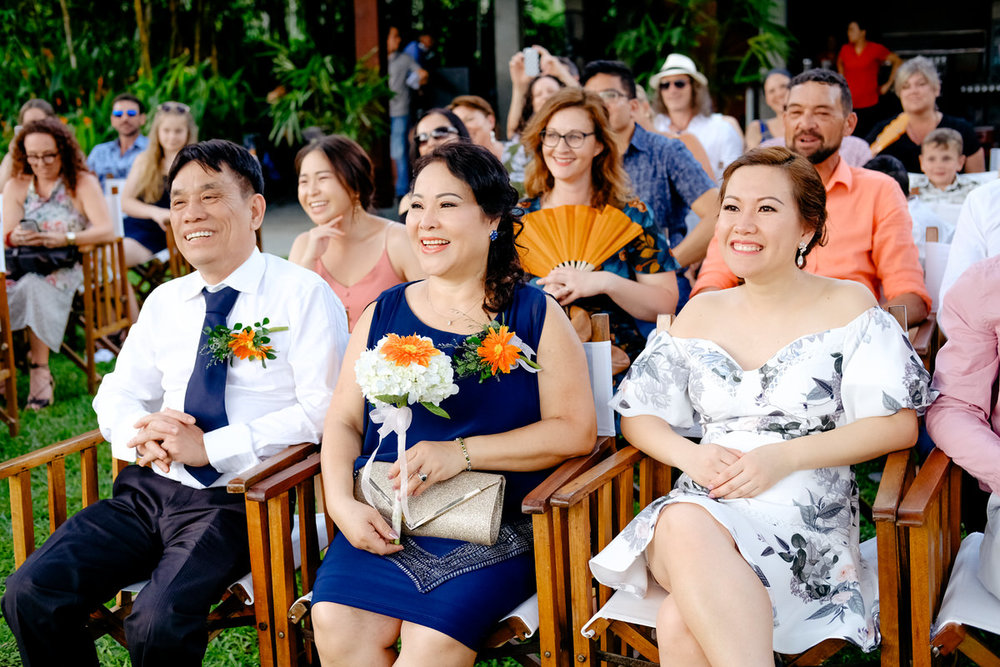 Hoi An-Vietnam-Wedding-Photography-26.jpg