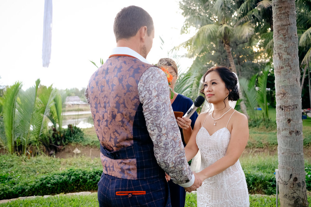 Hoi An-Vietnam-Wedding-Photography-56.jpg