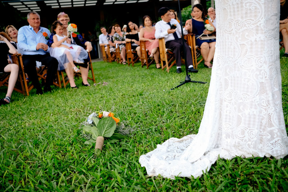 Hoi An-Vietnam-Wedding-Photography-57.jpg