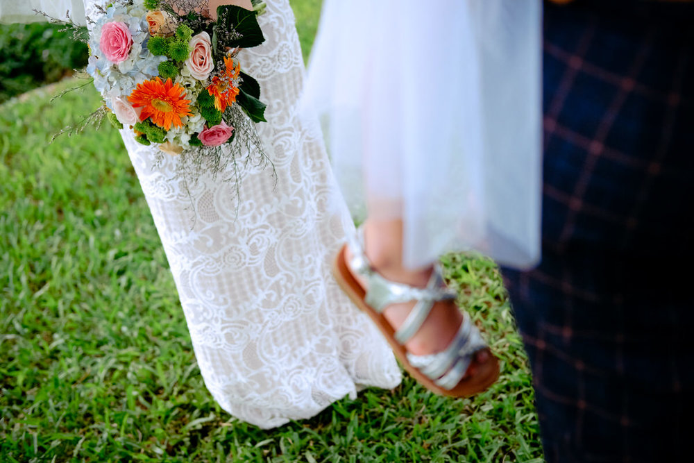 Hoi An-Vietnam-Wedding-Photography-33.jpg