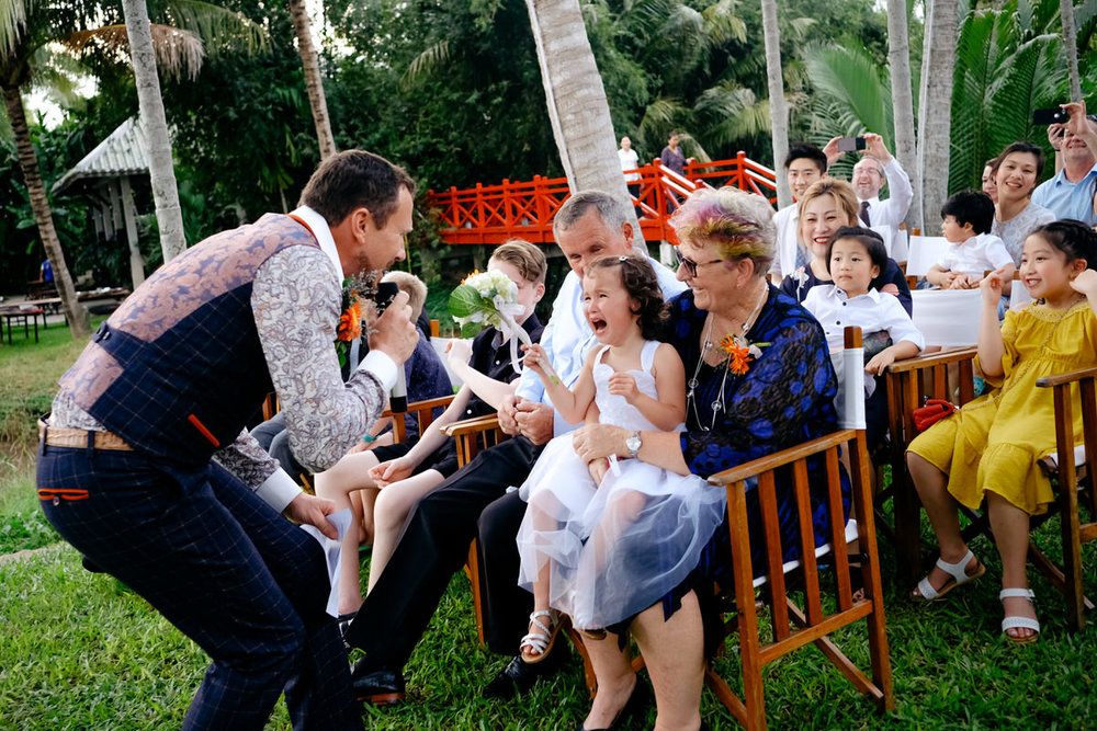 Hoi An-Vietnam-Wedding-Photography-60.jpg