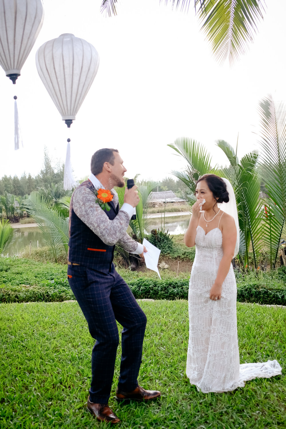 Hoi An-Vietnam-Wedding-Photography-59.jpg