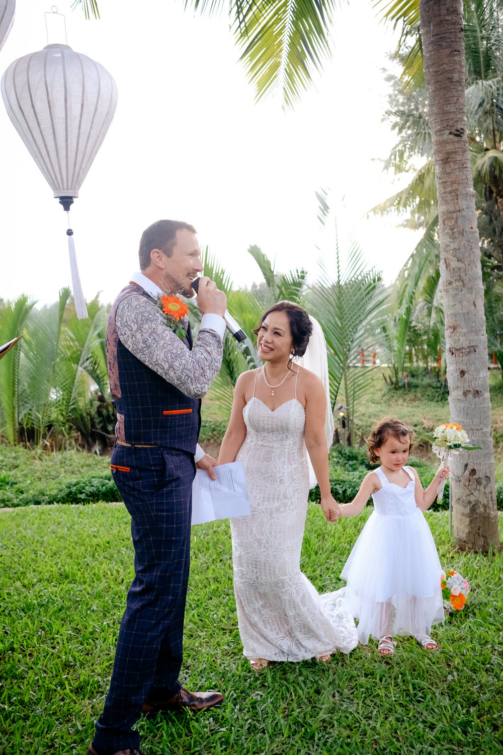 Hoi An-Vietnam-Wedding-Photography-62.jpg