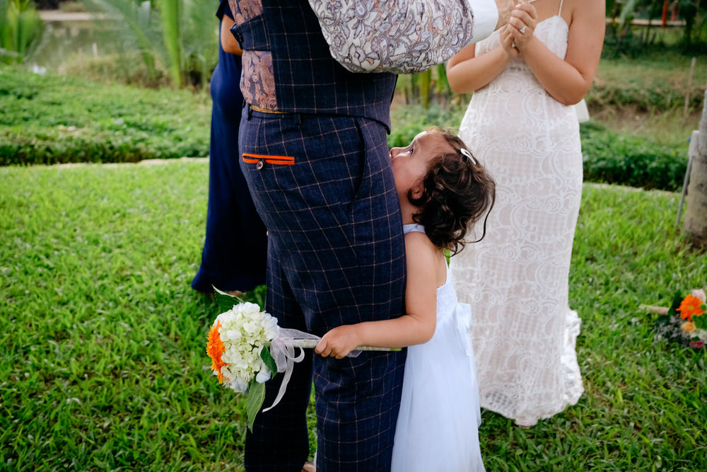 Hoi An-Vietnam-Wedding-Photography-64.jpg