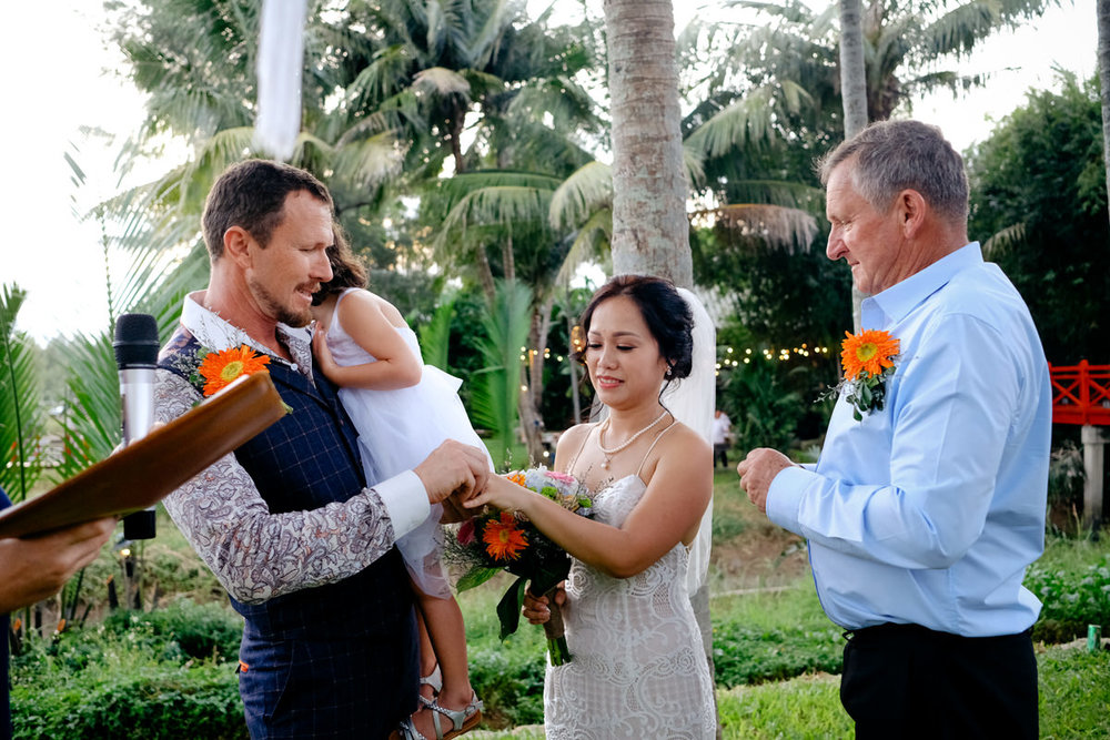 Hoi An-Vietnam-Wedding-Photography-65.jpg