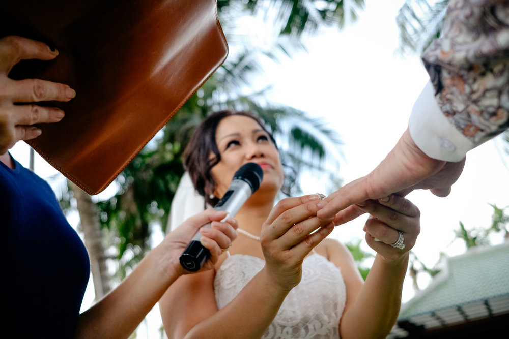 Hoi An-Vietnam-Wedding-Photography-66.jpg