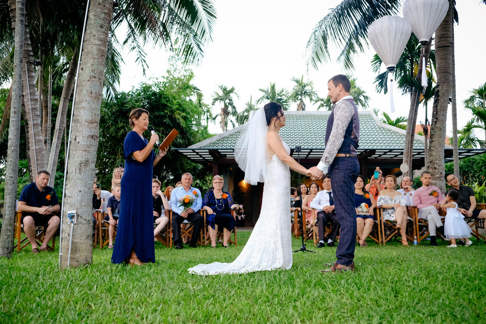 Hoi An-Vietnam-Wedding-Photography-68.jpg