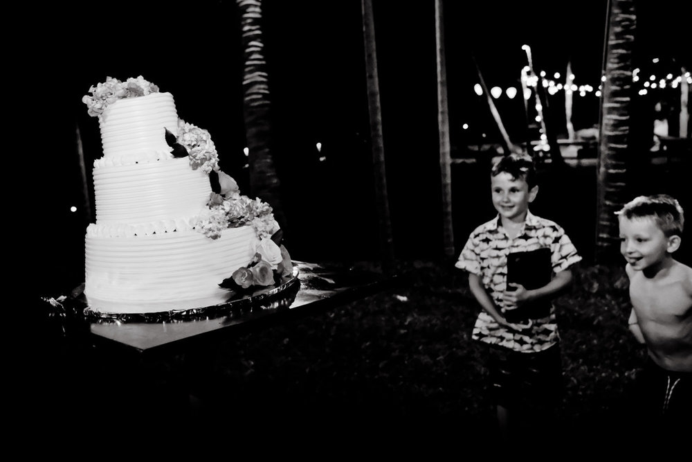 Hoi An-Vietnam-Wedding-Photography-80.jpg