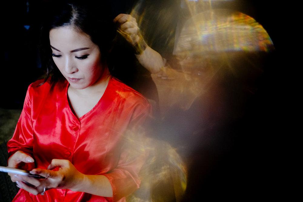 Phu Quoc-Wedding-Photography-20.jpg