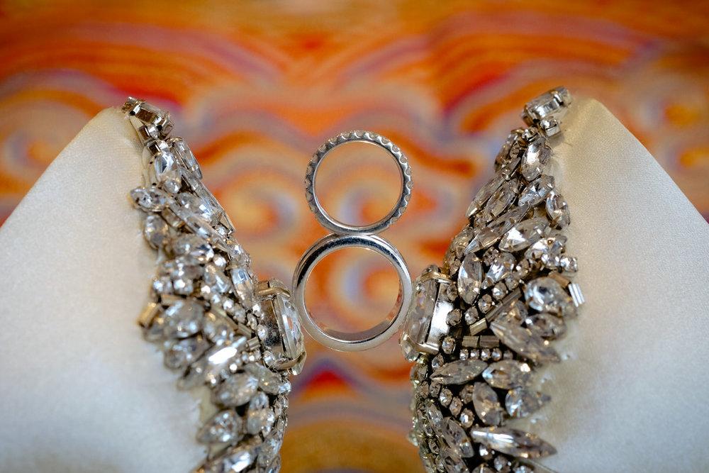 Phu Quoc-Wedding-Photography-9.jpg