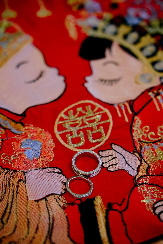 Phu Quoc-Wedding-Photography-104.jpg