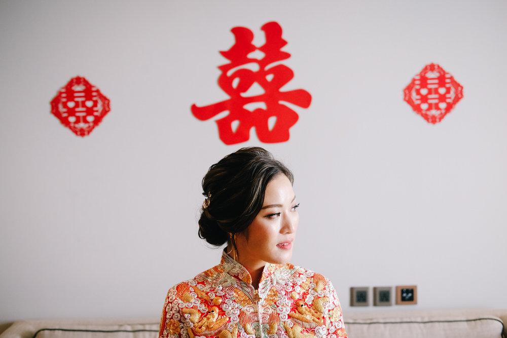 Phu Quoc-Wedding-Photography-43.jpg
