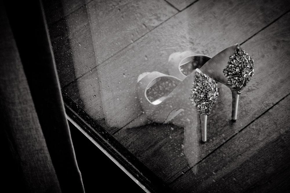 Phu Quoc-Wedding-Photography-13.jpg