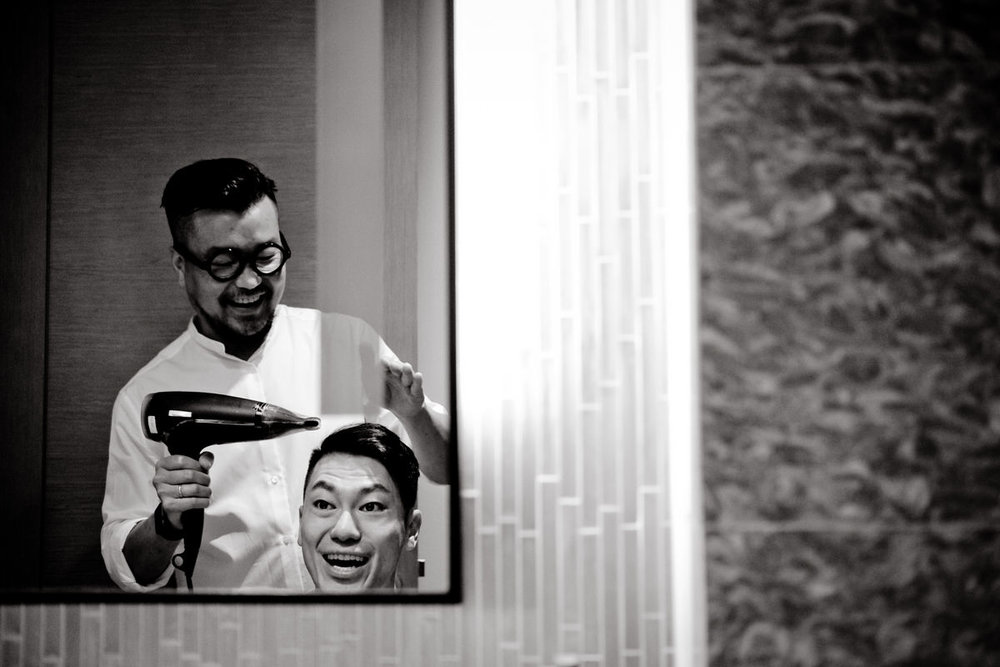 Phu Quoc-Wedding-Photography-118.jpg