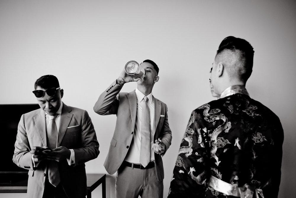 Phu Quoc-Wedding-Photography-26.jpg