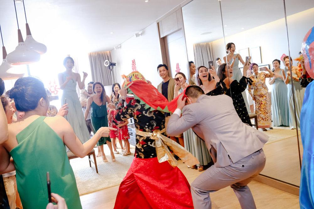 Phu Quoc-Wedding-Photography-29.jpg