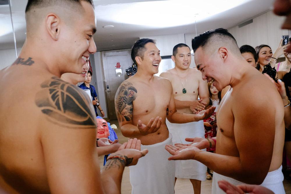 Phu Quoc-Wedding-Photography-32.jpg