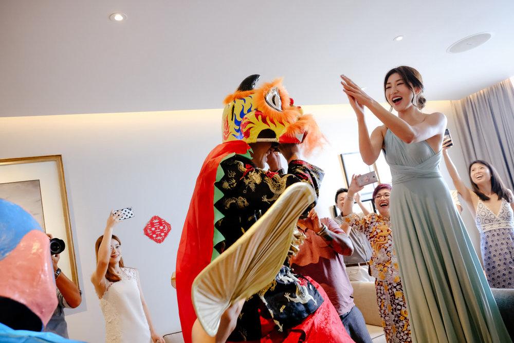 Phu Quoc-Wedding-Photography-30.jpg