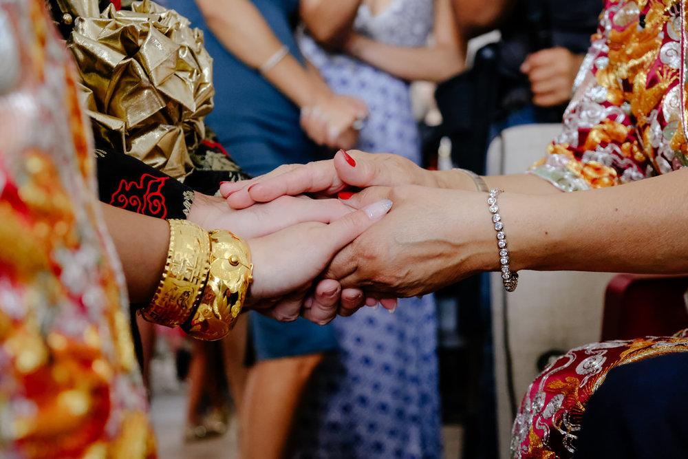 Phu Quoc-Wedding-Photography-41.jpg