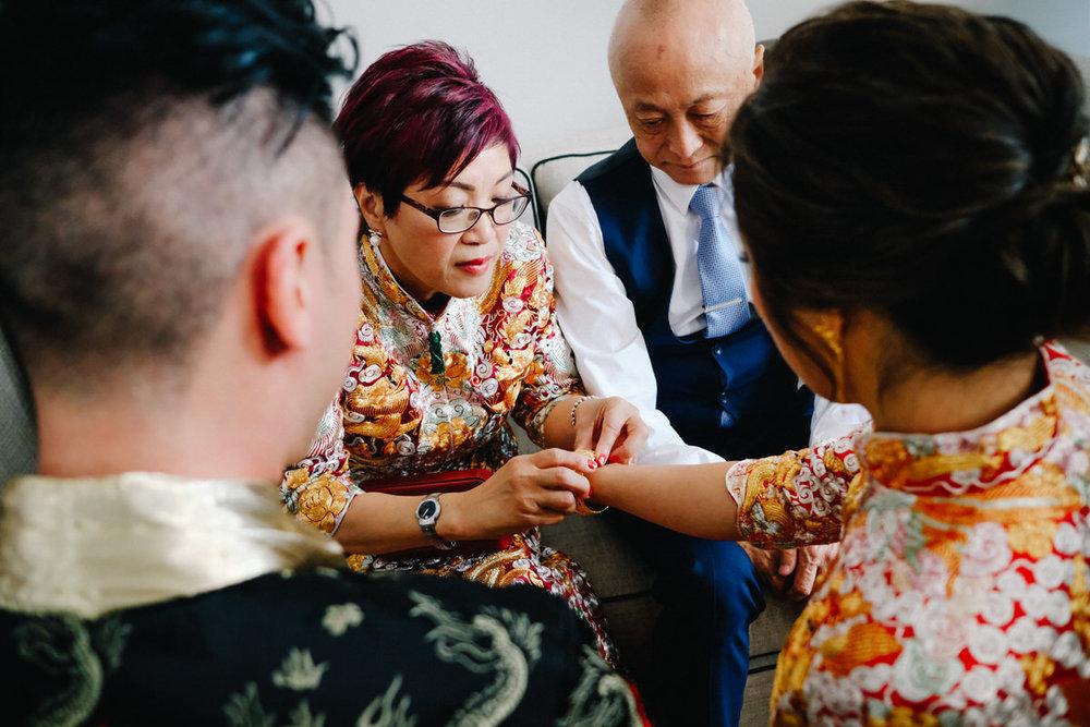 Phu Quoc-Wedding-Photography-125.jpg