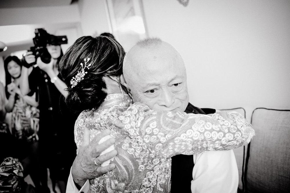 Phu Quoc-Wedding-Photography-128.jpg