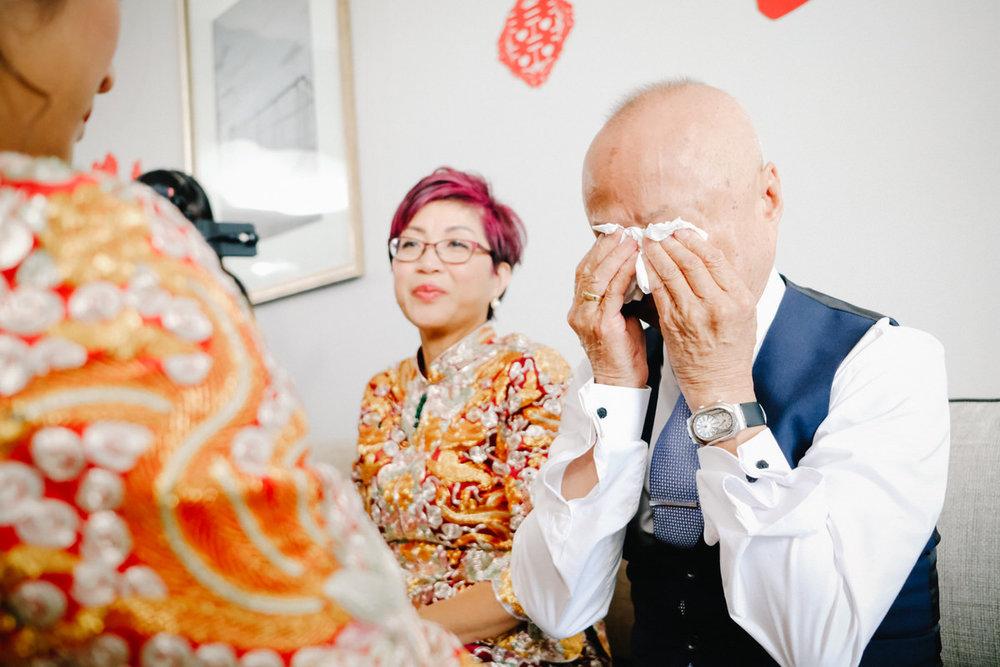 Phu Quoc-Wedding-Photography-127.jpg