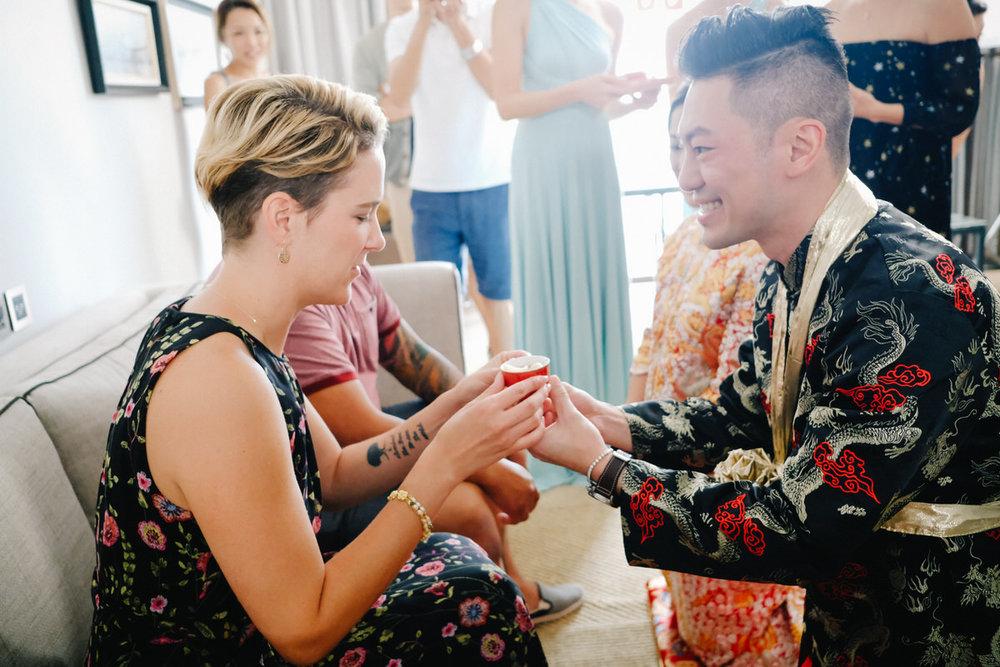 Phu Quoc-Wedding-Photography-134.jpg
