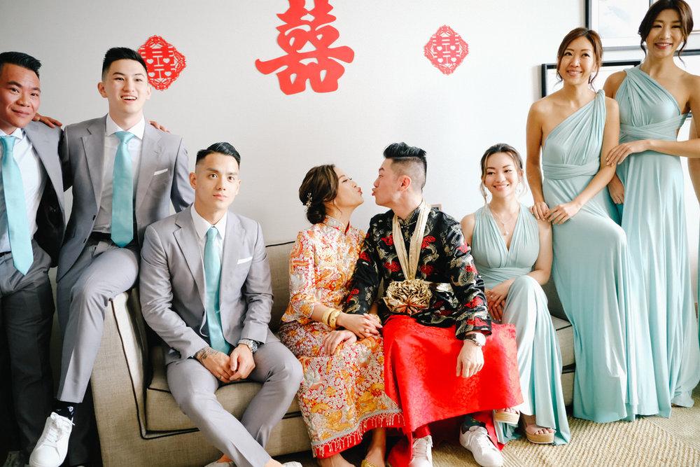 Phu Quoc-Wedding-Photography-135.jpg