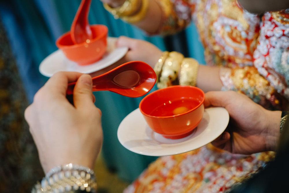 Phu Quoc-Wedding-Photography-51.jpg