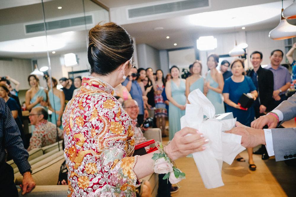 Phu Quoc-Wedding-Photography-143.jpg