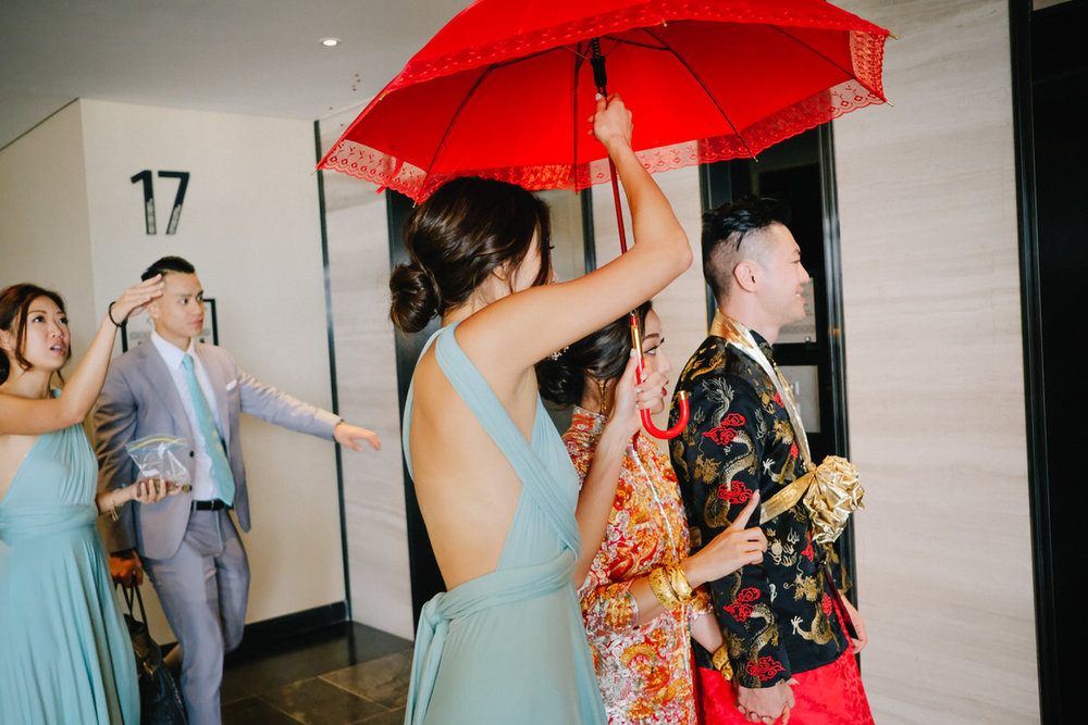 Phu Quoc-Wedding-Photography-141.jpg