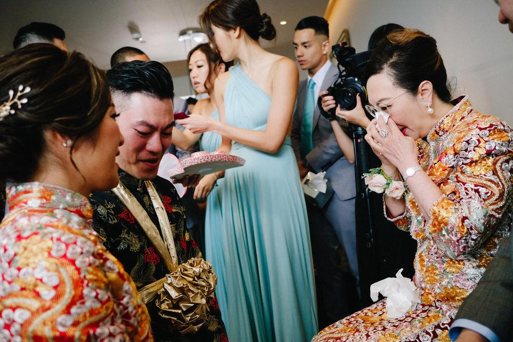 Phu Quoc-Wedding-Photography-144.jpg