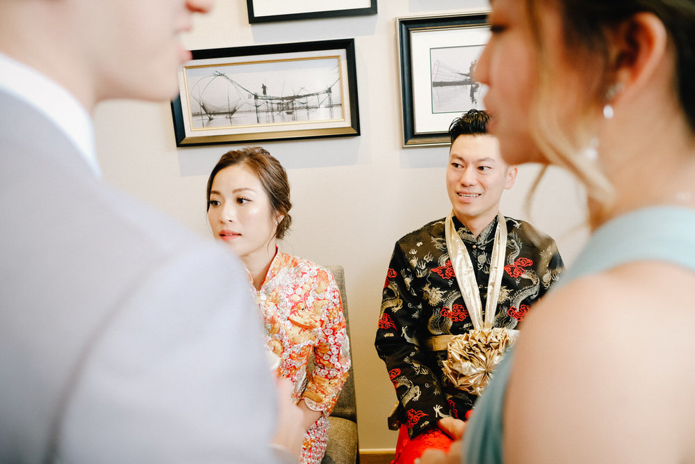 Phu Quoc-Wedding-Photography-146.jpg