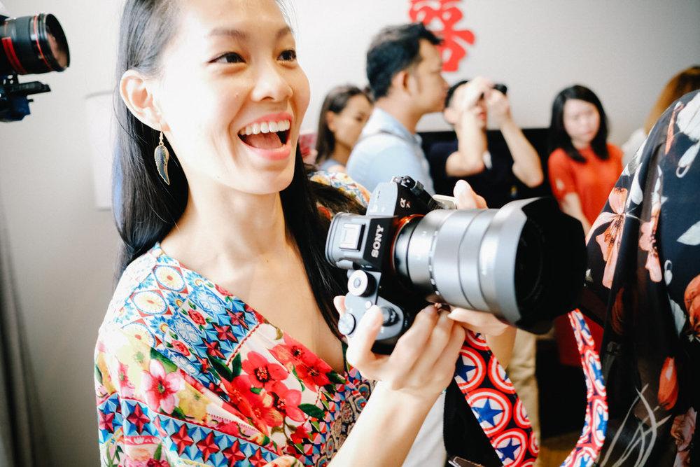 Phu Quoc-Wedding-Photography-150.jpg