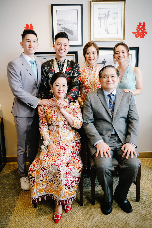 Phu Quoc-Wedding-Photography-148.jpg